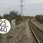Signal Failure: London to Birmingham, HS2 on foot