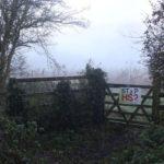 Signal Failure: London to Birmingham, HS2 on foot