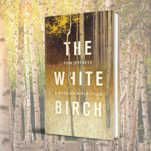 Tom Jeffreys, The White Birch